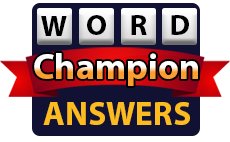 WordChampionAnswers.org